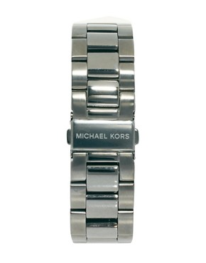 Image 2 ofMichael Kors Dean Watch MK8276