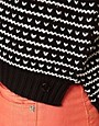 Image 3 ofPepe Jeans Flecked Jumper