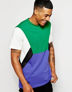adidas Originals Retro T-Shirt