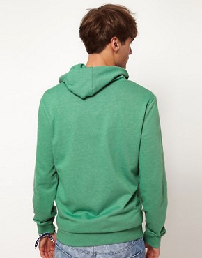 Image 2 ofRiver Island Hoodie
