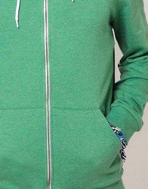 Image 3 ofRiver Island Hoodie