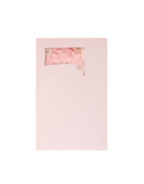 Image 3 ofStella McCartney Birthday Knicker Gift Pack