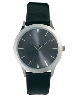 Image 1 ofRiver Island New Prom Watch