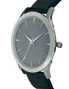 Image 4 ofRiver Island New Prom Watch