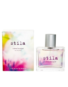 Image 1 ofStila Creme Bouquet EDP 30ml