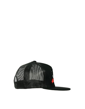 Image 4 ofProfound Aesthetic Trucker Cap