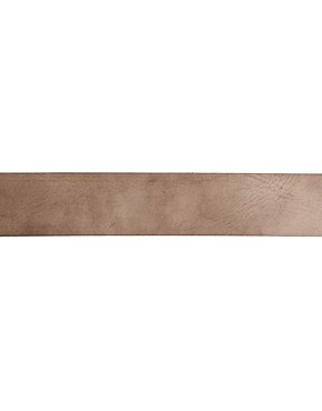 Image 2 ofDiesel Leather Belt