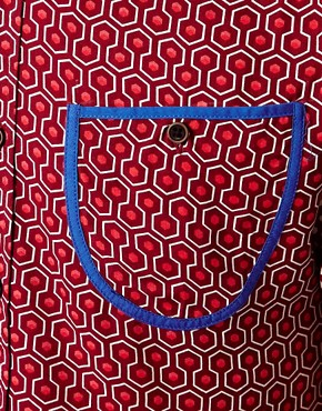 Image 3 ofVolklore AMP Shirt