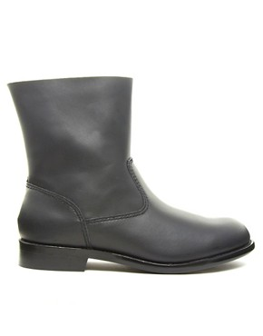 Image 4 ofCheap Monday Shaft Biker Boots