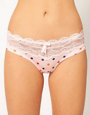 Evollove Sunrise Sky Brazillian Brief