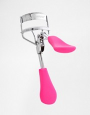 Models Own Neon Eyelash Curler