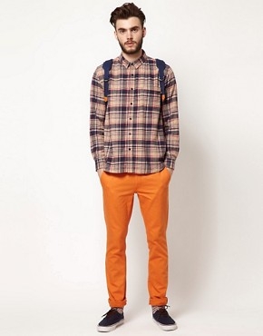 Image 4 of Cheap Monday Chinos