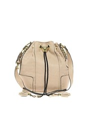 Mischa Barton Sorrell Shoulder Bag