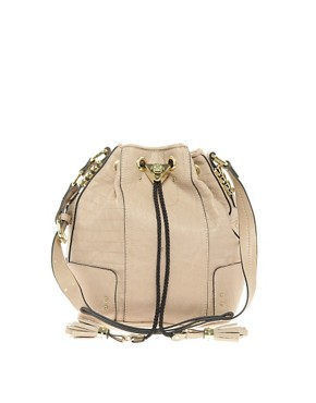 Mischa Barton Sorrell Shoulder Bag from us.asos.com