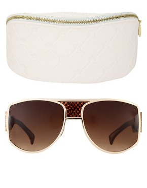 Image 2 ofAM Eyewear Sabitha Sunglasses