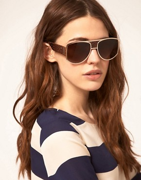 Image 3 ofAM Eyewear Sabitha Sunglasses