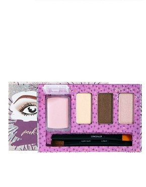Image 1 ofBenefit Peek-a-Bright Eyes