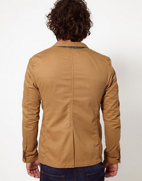 Image 2 ofSuperdry Blazer