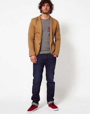 Image 4 ofSuperdry Blazer