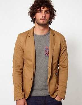 Image 1 ofSuperdry Blazer