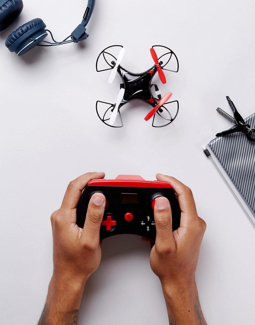 mini-drone-multi