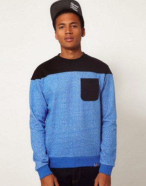 Image 1 of Bellfield Sweat