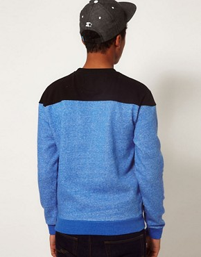 Image 2 of Bellfield Sweat