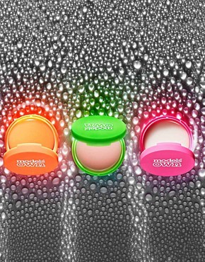 Image 4 ofModels Own Moisturising Lip Balms