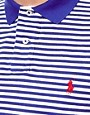 Image 3 ofPolo Ralph Lauren Polo in Slim Fit Stripe
