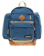 Eastpak Killington Back Pack
