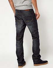 Jack &amp; Jones Clark Jeans