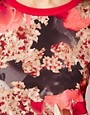 Image 3 of Ted Baker Digital Floral Sweater