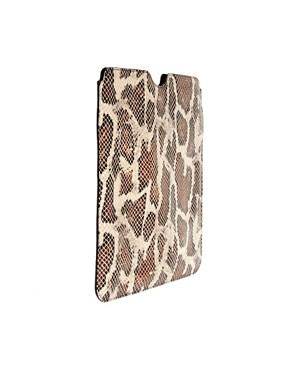 Image 2 ofWhistles Leather Ipad Case