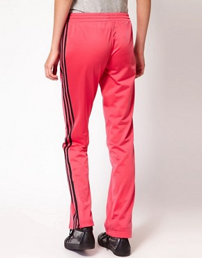 Image 2 ofAdidas Firebird Track Pant