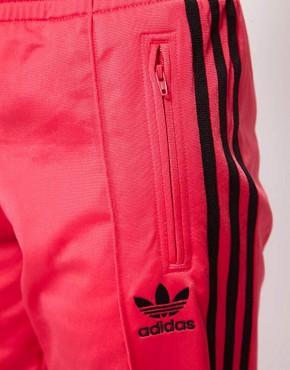 Image 3 ofAdidas Firebird Track Pant