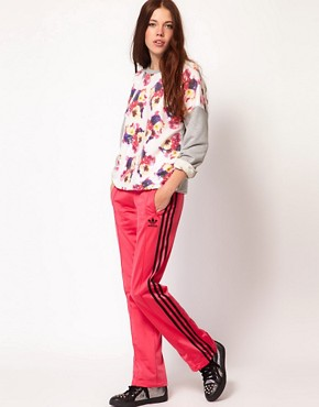 Image 1 ofAdidas Firebird Track Pant