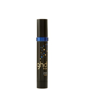 Image 1 ofghd Style Smooth &amp; Finish Serum