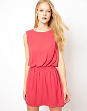 Selected Endora Dress