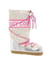 Juicy Couture Luna Snow Boots