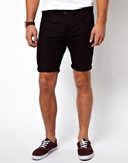 Religion Lightweight Shorts