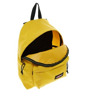 Image 2 ofEastpak Authentic Backpack