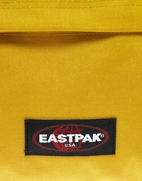 Image 4 ofEastpak Authentic Backpack