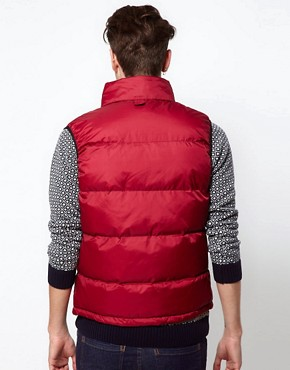 Image 2 ofSchott Gilet