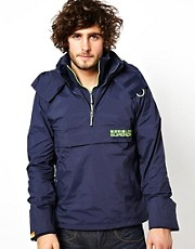 Superdry Cagoule