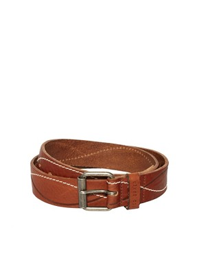 Image 1 ofTed Baker Loop Belt