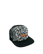 Afends Trucker Cap