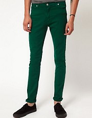Sparks Blitz Super Skinny Jeans