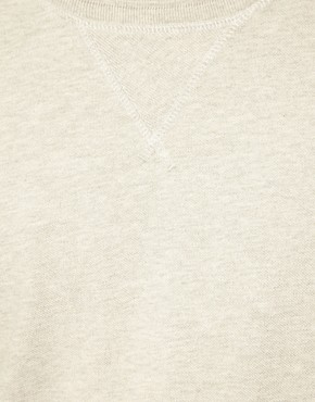 Image 3 ofNudie Crew Neck Sweat