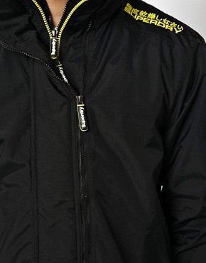 Image 3 ofSuperdry Windcheater