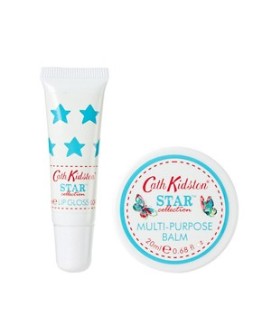 Image 1 ofCath Kidston Star Hand Bag Duo